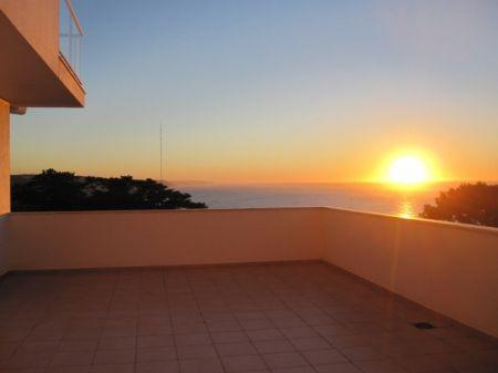 Image 6, 3 Bedroomed Apartment : AA170