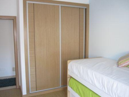 Image 9, 3 Bedroomed Apartment : AA170