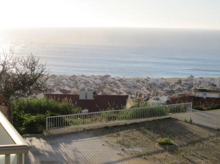 Image 18, 3 Bedroomed Apartment : AA170