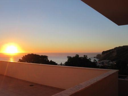 Image 19, 3 Bedroomed Apartment : AA170