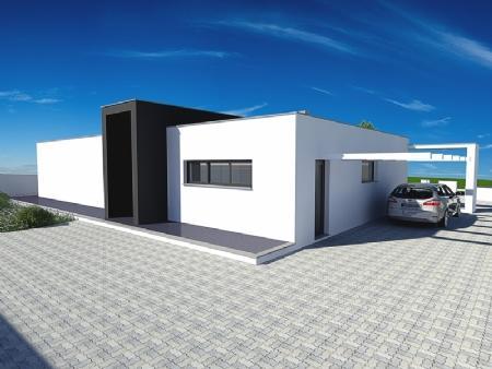 Image 5, 3 Bedroomed Villa : AV1334