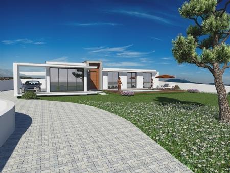 Image 6, 3 Bedroomed Villa : AV1334