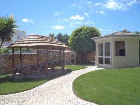 Image 2, 4 Bedroomed Villa : GV339