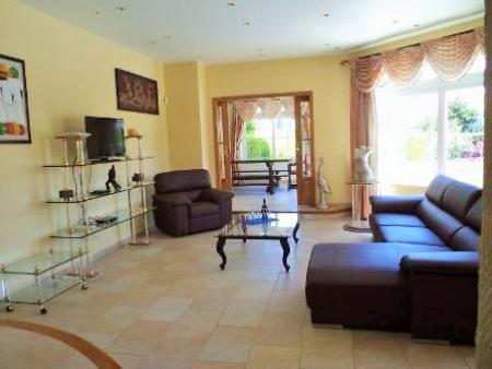 Image 3, 4 Bedroomed Villa : GV339
