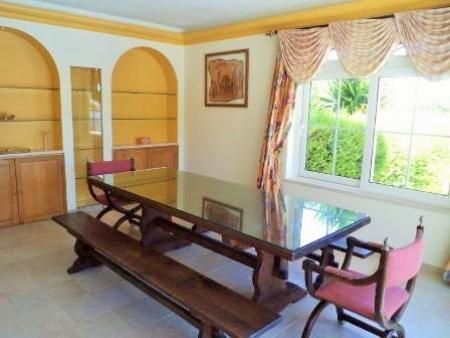 Image 6, 4 Bedroomed Villa : GV339
