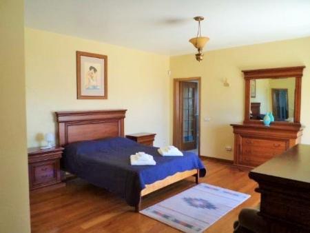 Image 7, 4 Bedroomed Villa : GV339