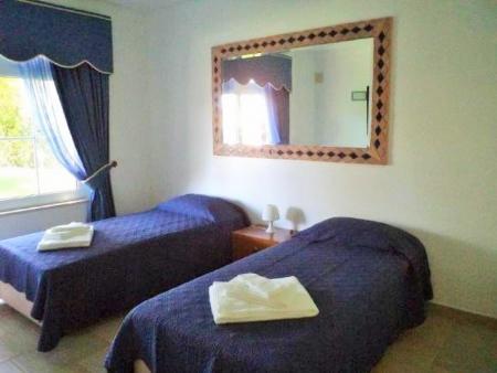 Image 8, 4 Bedroomed Villa : GV339