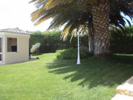 Image 12, 4 Bedroomed Villa : GV339