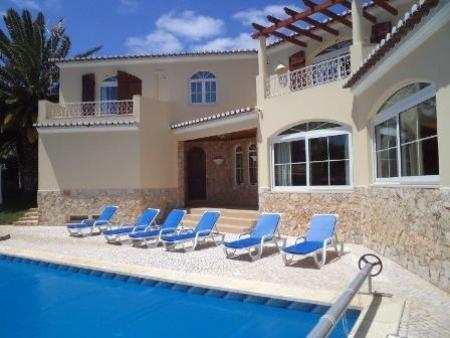 Image 13, 4 Bedroomed Villa : GV339