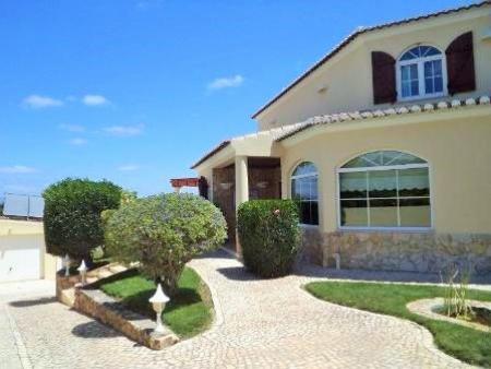 Image 15, 4 Bedroomed Villa : GV339