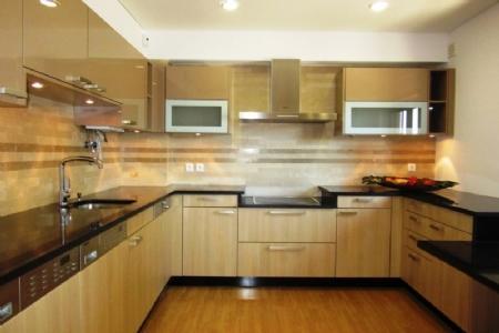 Image 3, 3 Bedroomed Villa : AV1341