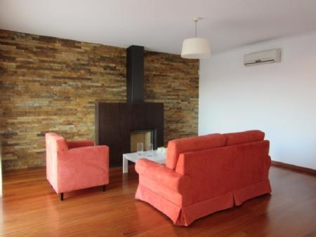 Image 4, 3 Bedroomed Villa : AV1341