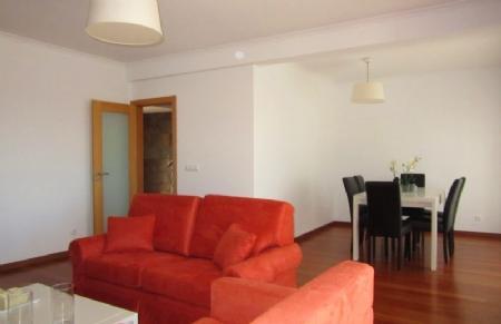 Image 7, 3 Bedroomed Villa : AV1341