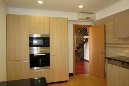 Image 8, 3 Bedroomed Villa : AV1341