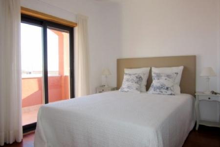 Image 10, 3 Bedroomed Villa : AV1341