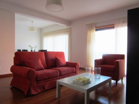 Image 11, 3 Bedroomed Villa : AV1341