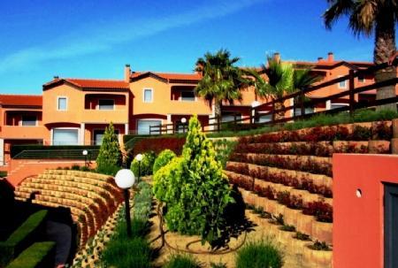 Image 12, 3 Bedroomed Villa : AV1341