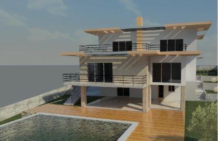 Image 3, 4 Bedroomed Villa : AV747