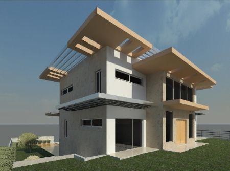 Image 5, 4 Bedroomed Villa : AV747