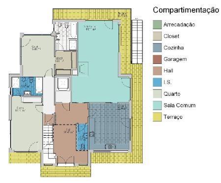 Image 8, 4 Bedroomed Villa : AV747