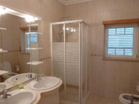 Image 6, 3 Bedroomed Villa : AV1073