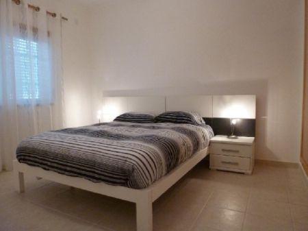 Image 7, 3 Bedroomed Villa : AV1073