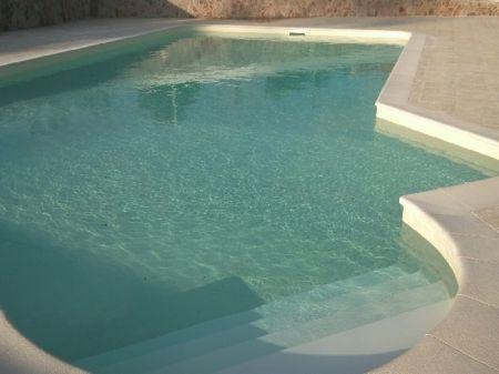 Image 11, 3 Bedroomed Villa : AV1073