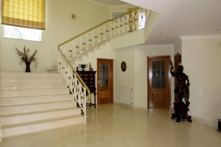 Image 5, 5 Bedroomed Villa : AV1347