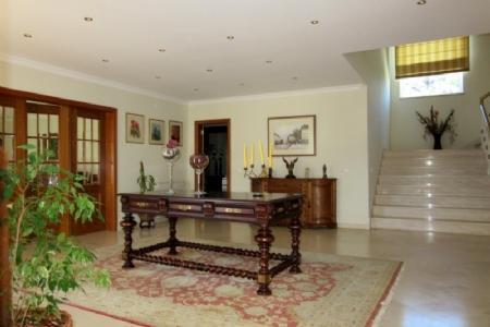 Image 6, 5 Bedroomed Villa : AV1347