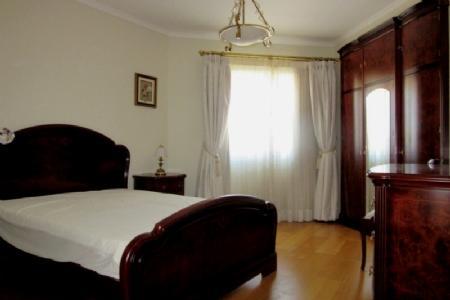 Image 10, 5 Bedroomed Villa : AV1347