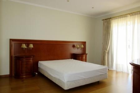 Image 12, 5 Bedroomed Villa : AV1347