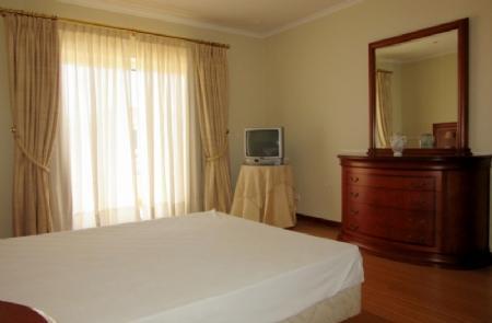 Image 13, 5 Bedroomed Villa : AV1347