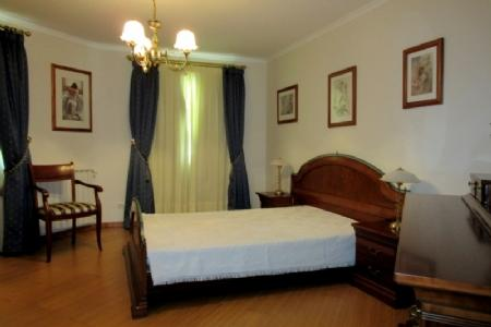 Image 14, 5 Bedroomed Villa : AV1347