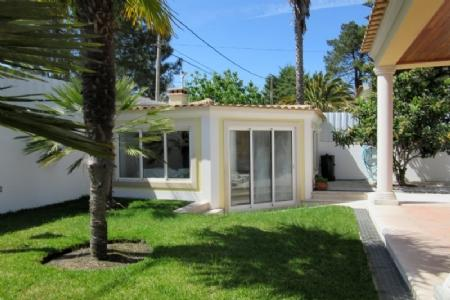Image 15, 5 Bedroomed Villa : AV1347