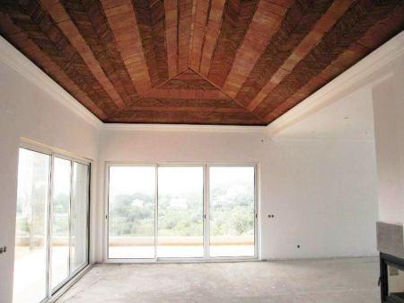 Image 5, 4 Bedroomed Villa : BV1295