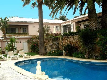 Image 3, 4 Bedroomed Villa : AV788