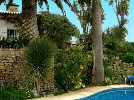 Image 7, 4 Bedroomed Villa : AV788
