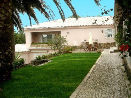 Image 8, 4 Bedroomed Villa : AV788