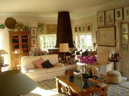 Image 10, 4 Bedroomed Villa : AV788