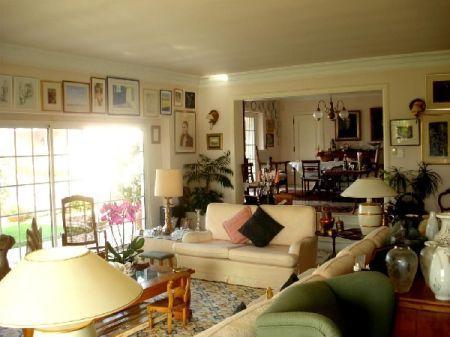 Image 11, 4 Bedroomed Villa : AV788