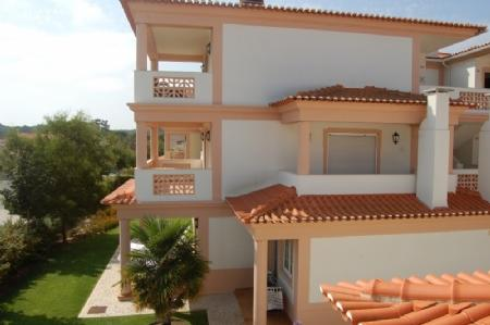 Image 1, 2 Bedroomed Apartment : AA212