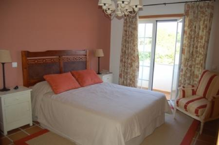 Image 4, 2 Bedroomed Apartment : AA212