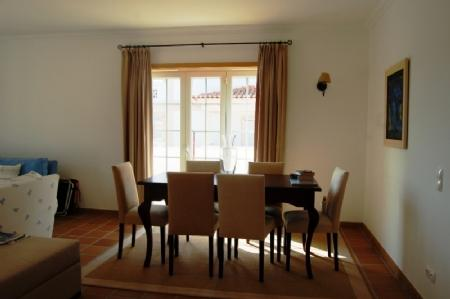 Image 5, 2 Bedroomed Apartment : AA212