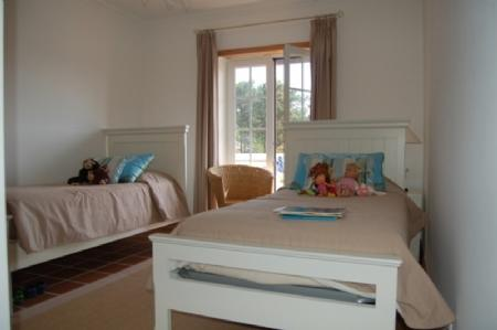 Image 7, 2 Bedroomed Apartment : AA212