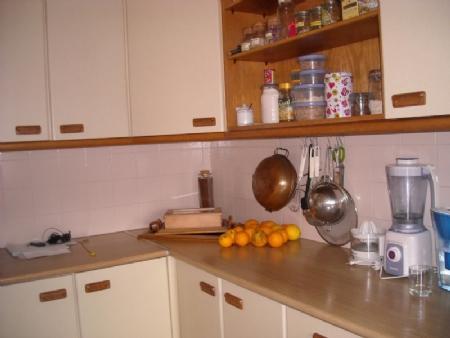 Image 6, 6 Bedroomed Villa : AV1352