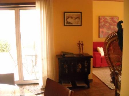 Image 8, 6 Bedroomed Villa : AV1352