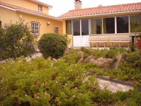 Image 11, 6 Bedroomed Villa : AV1352