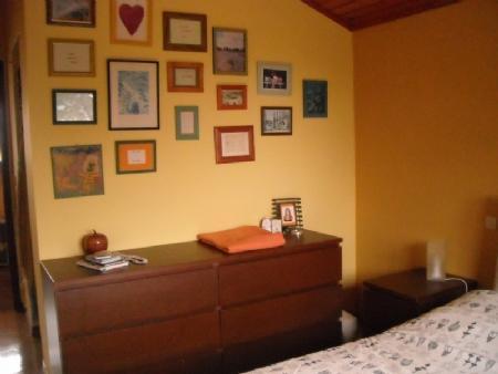 Image 12, 6 Bedroomed Villa : AV1352