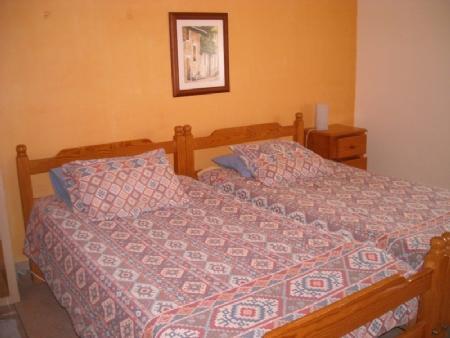 Image 18, 6 Bedroomed Villa : AV1352