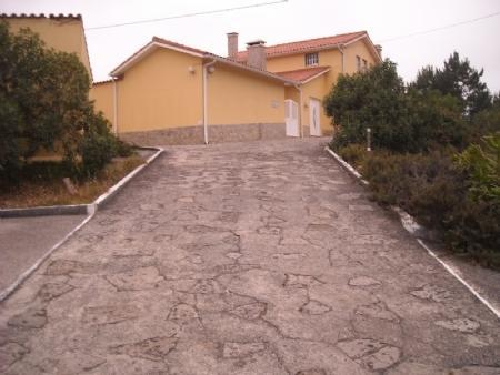 Image 21, 6 Bedroomed Villa : AV1352